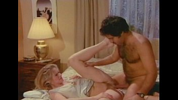 Bambi Woods Robert Kerman Ashley Welles In Classic Movie 1