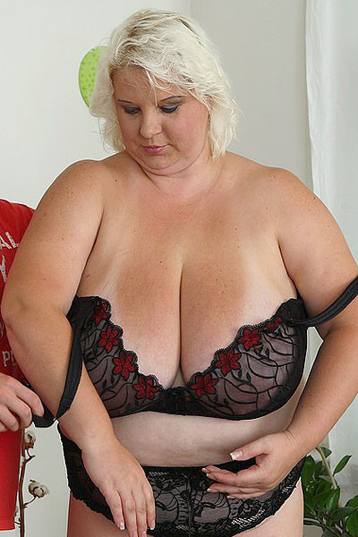 Bbw Dressed Slutty Porn Lesbian His Hot Whore Strips Naked From Her Slutty
