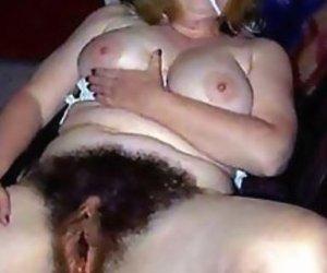 Bbw Granny Porn Xxx 1