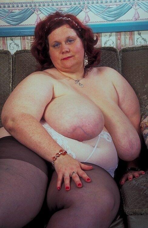 Bbw Mature Redhead Granny Classic Mature Redhead Mature Porn Photo