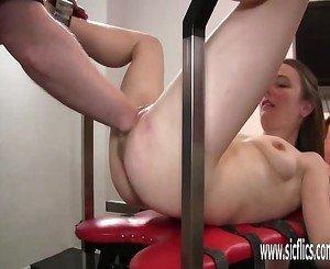 Bdsm Porn Movs Bondage Sex Tube Foot Fetish Videos