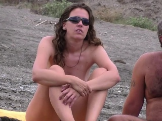 Beach Archives Page Of Free Porn Sex Videos 1