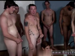 Bear Gay Porn Belly Movie First Time Robert Vanderhoff