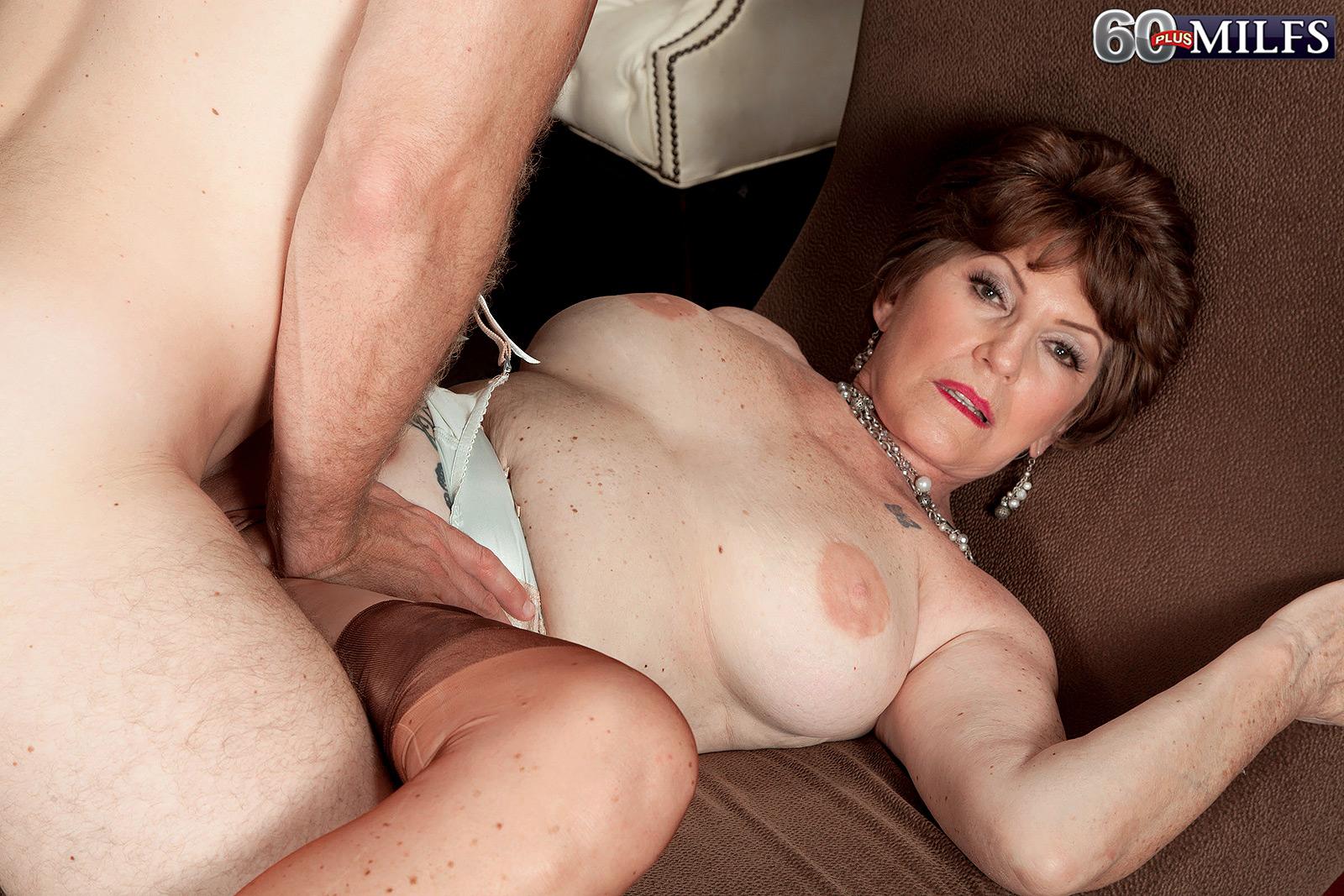 Anal Porno Mom beas anal therapy fuck mom pussy - xxxpicss