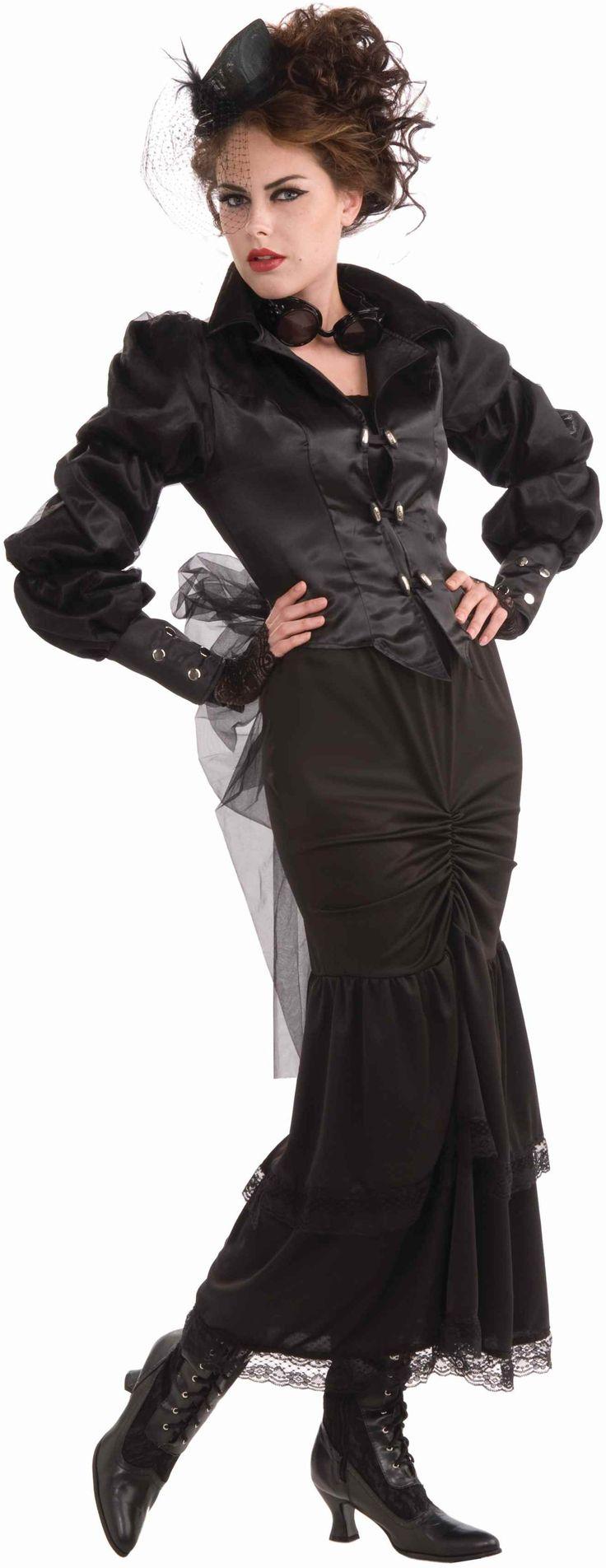 Best Adult Costumes Ideas On Pinterest Lifegaurd Halloween 4