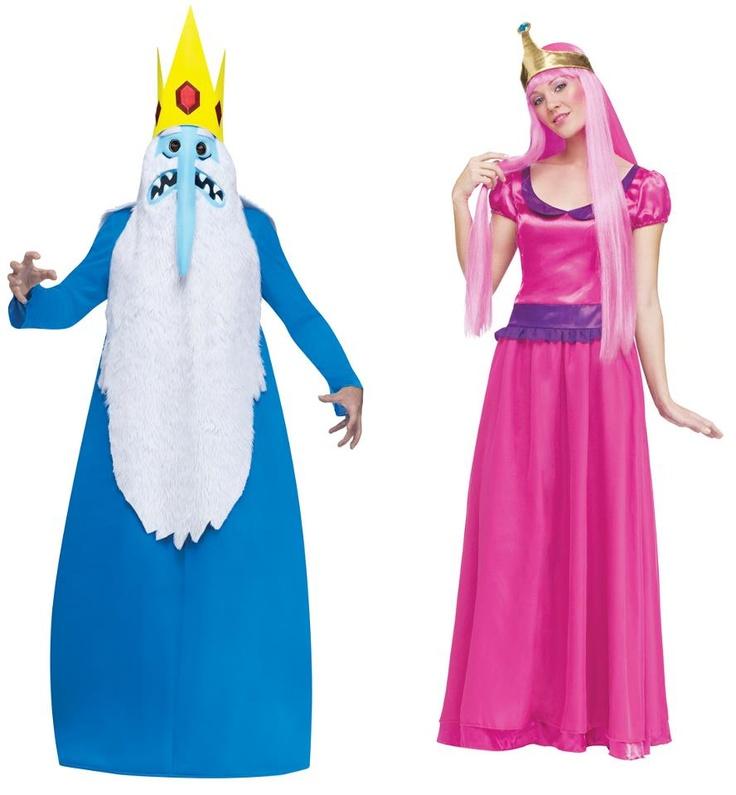 Best Adventure Time Costumes Ideas On Pinterest Adventure 2