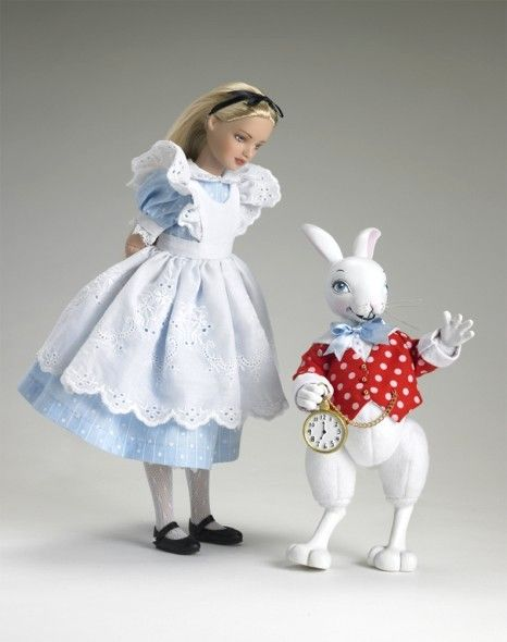 Best Alice Cosplay Images On Pinterest Wonderland Alice 3