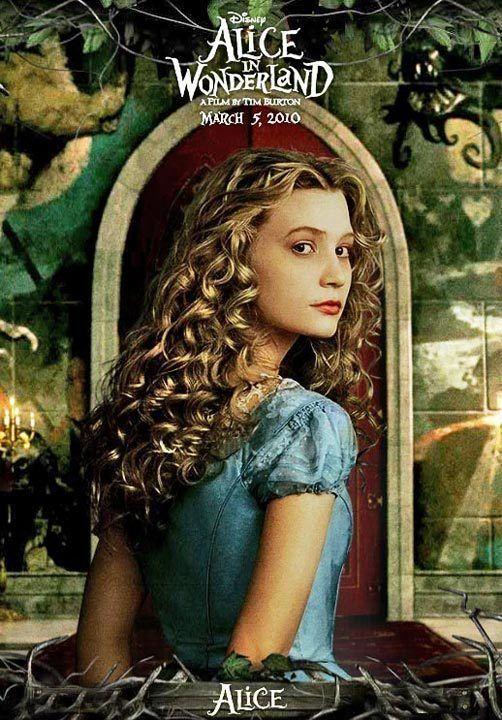 Best Alice In Wonderland Rabbit Ideas On Pinterest Alice In Wonderland And Wonderland Alice