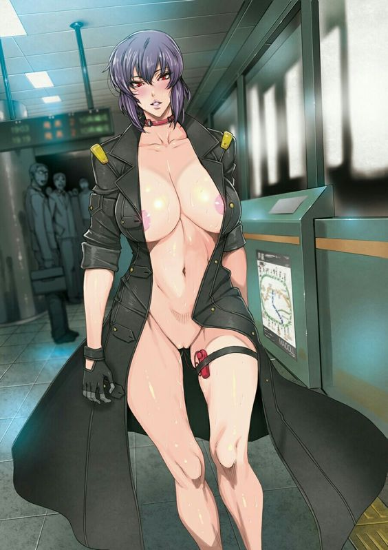 Best Animation Girls Images On Pinterest Anime Guys Anime Girls And Anime Sexy