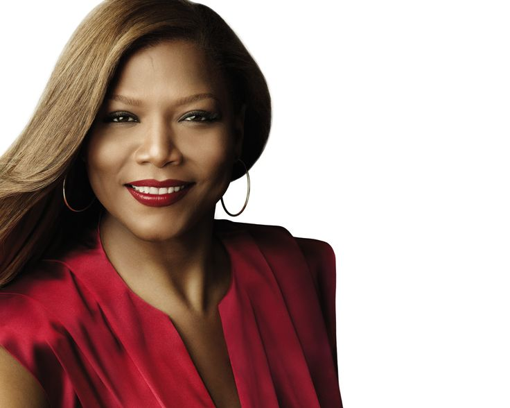 Best Black Women Celebrities Ideas On Pinterest Celebrities