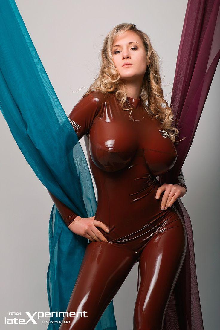 best boobs pinterest