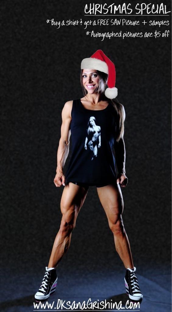 Best Christmas Carols Images On Pinterest Christmas Carol 5