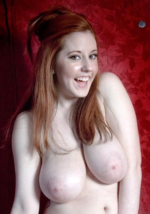 Best Club Images On Pinterest Beautiful Women Good