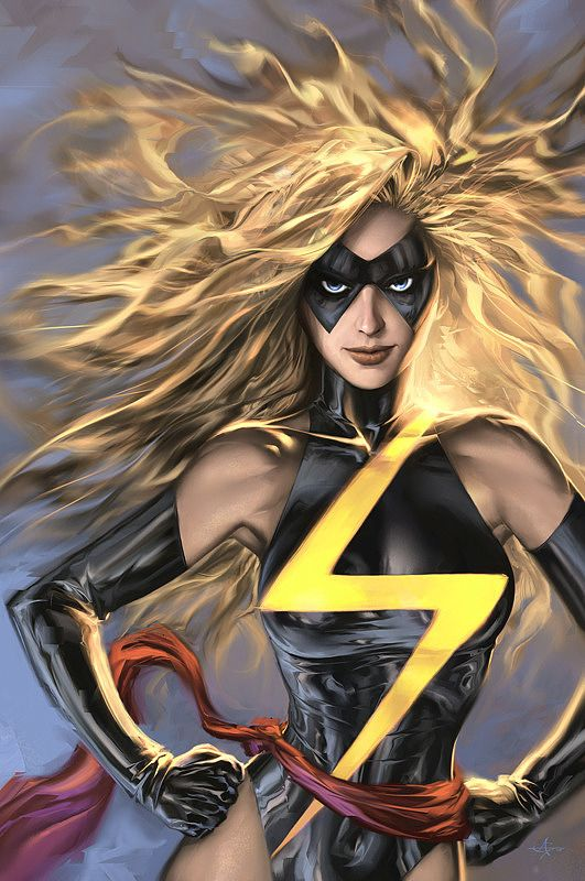 Best Comic Book Hotties Images On Pinterest Comics Comic