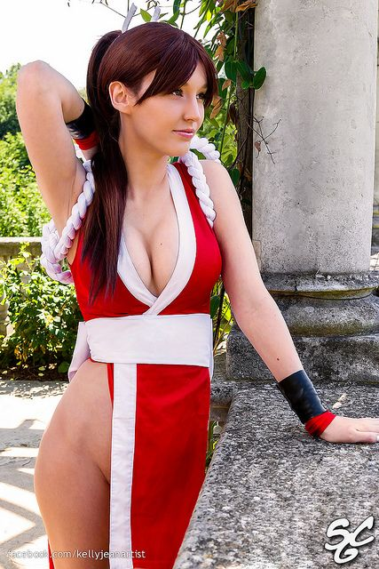 Best Cosplay Girls Images On Pinterest Cosplay Girls Cosplay Costumes And Anime Cosplay
