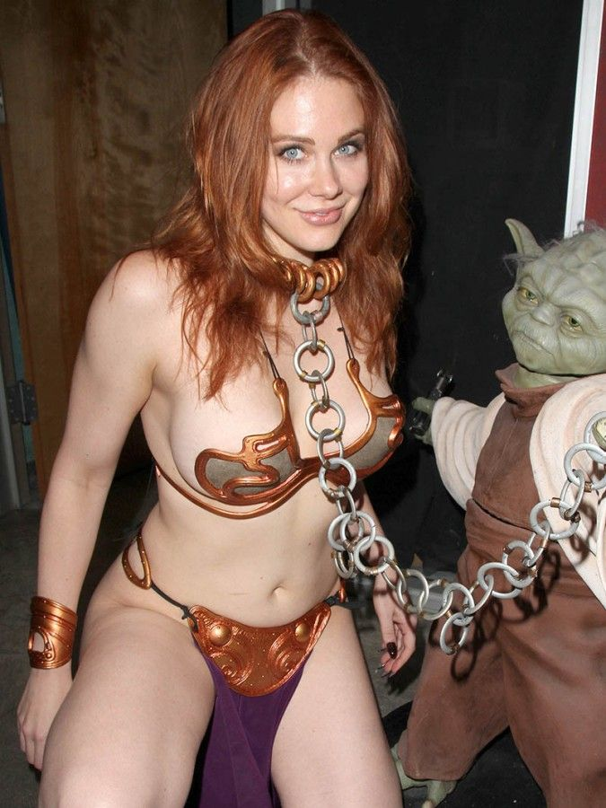 Best Cosplay Images On Pinterest Cosplay Girls Cosplay 18
