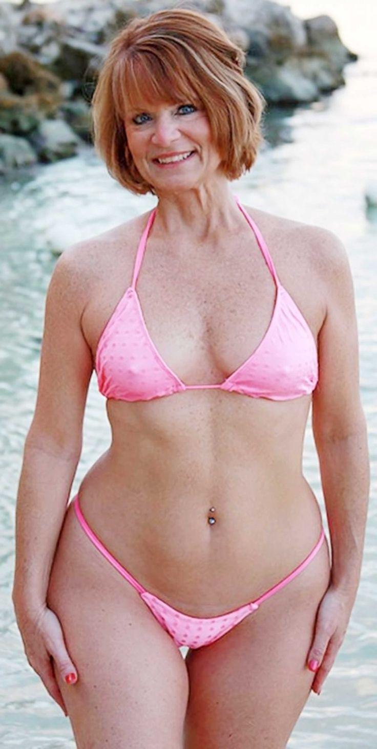 Best Cougar Milf Images On Pinterest Woman Older Women 3