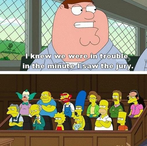 Best Family Guy Film Ideas On Pinterest Family Guy Episodes Family Guy And Best Of Family Guy