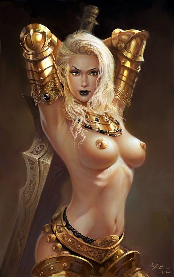 Best Fantasy Images On Pinterest Fantasy Art Fantasy Art
