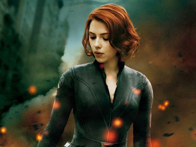 Best Female Superhero Ideas On Pinterest Female Marvel 3