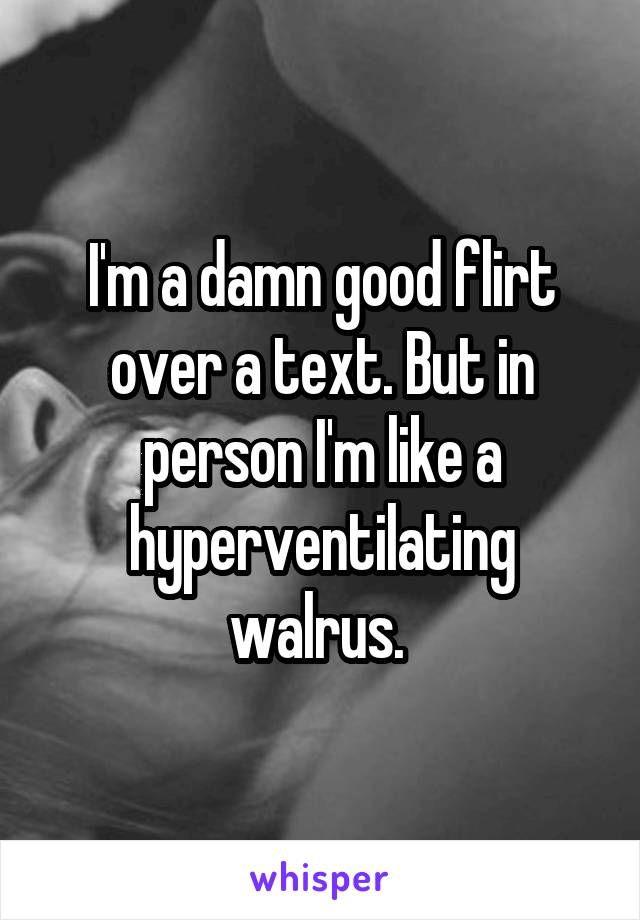 Best Flirty Memes Ideas On Pinterest Funny Sexy Quotes