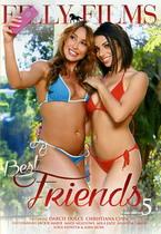 Best Friends Filly Films Lesbian Porn Dvd 4