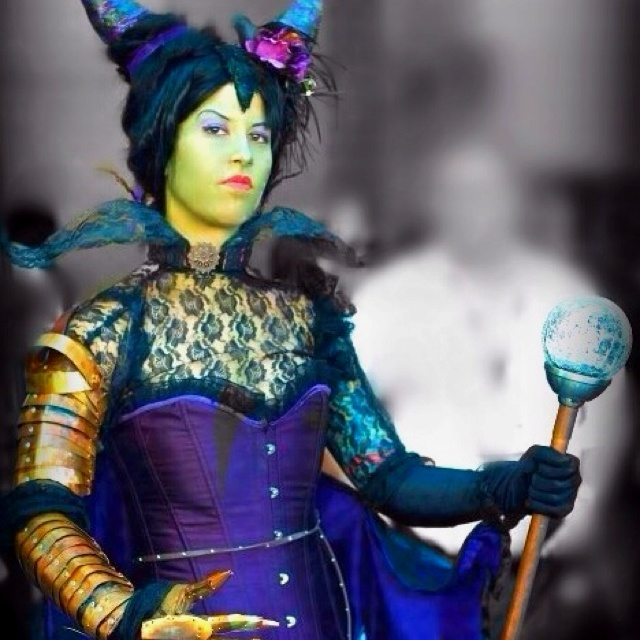 Best Gen Con Ideas Images On Pinterest Costume Ideas Carnivals And Costumes