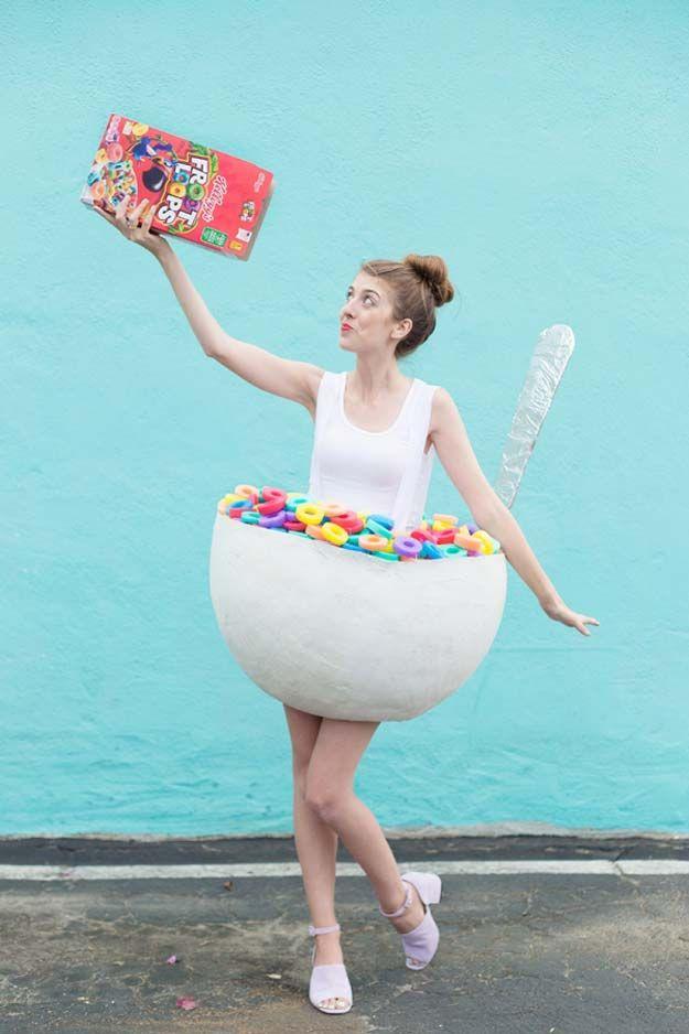 Best Girl Halloween Costumes Ideas On Pinterest Halloween