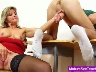 Best Handjobs Porn Free Handjobs Videos
