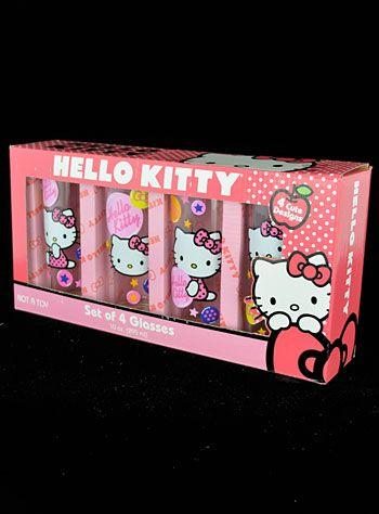 Best Japanese Cartoon Characters Anime Hello Kitty