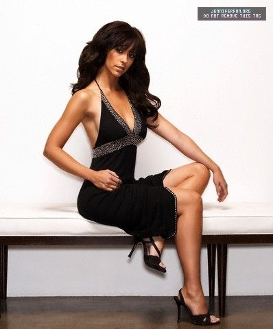 Best Jennifer Love Hewitt Images On Pinterest Jennifer 10