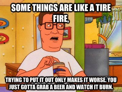 Best King Of The Hill Images On Pinterest Bobby Hill King 1