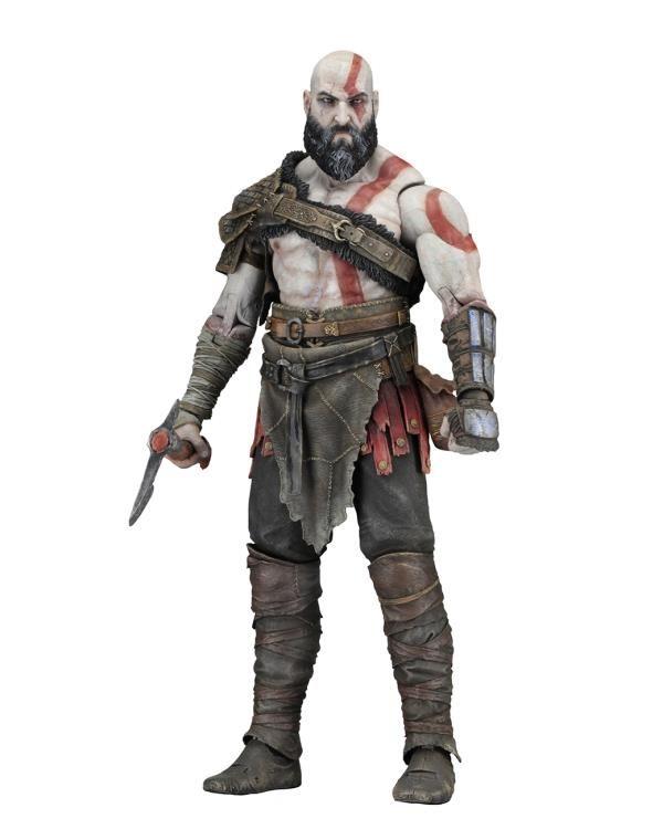 Best Kratos God Of War Ideas On Pinterest God Of War Series 2