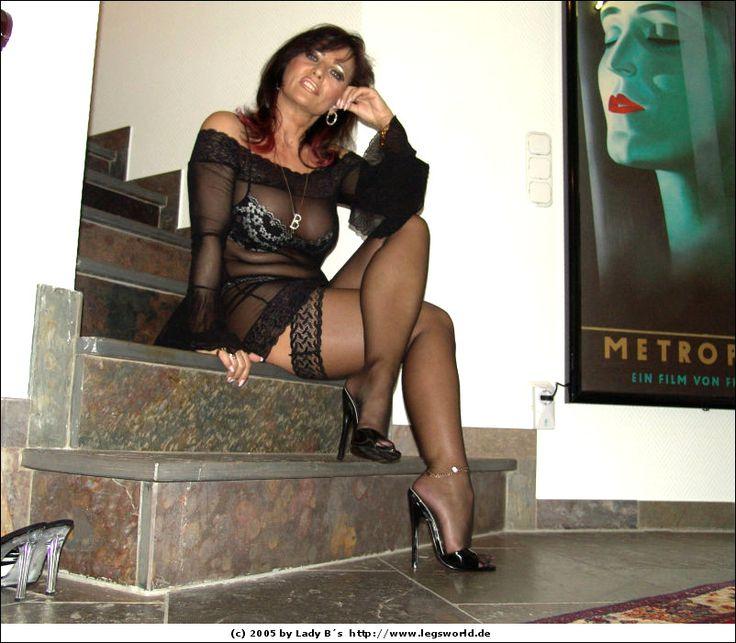 Best Lady Images On Pinterest Heels High Heel And High Heels 2