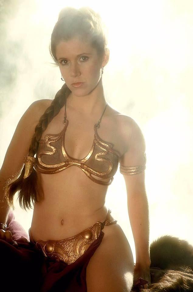 Best Leia Images On Pinterest Star Wars Princess Leia And Princesses