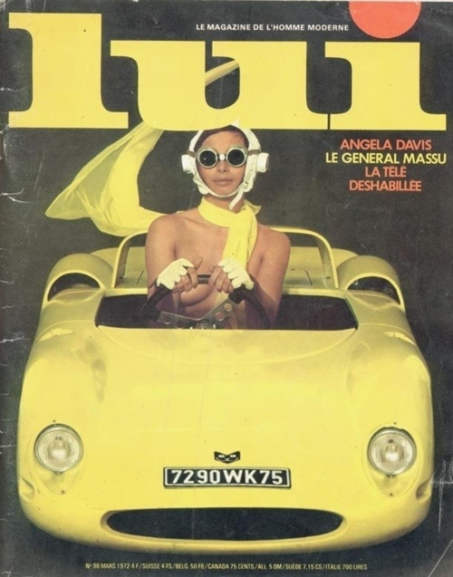 Best Magazines Vintage Images On Pinterest Magazine Covers 1