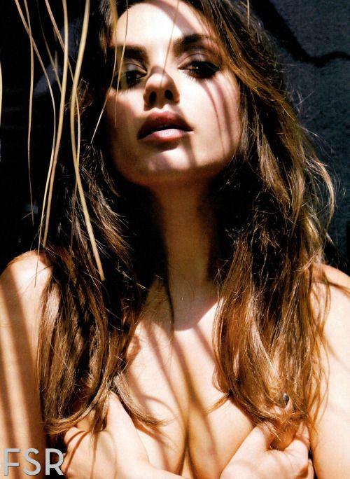 Best Mila Kunis Images On Pinterest Mila Kunis Celebrities