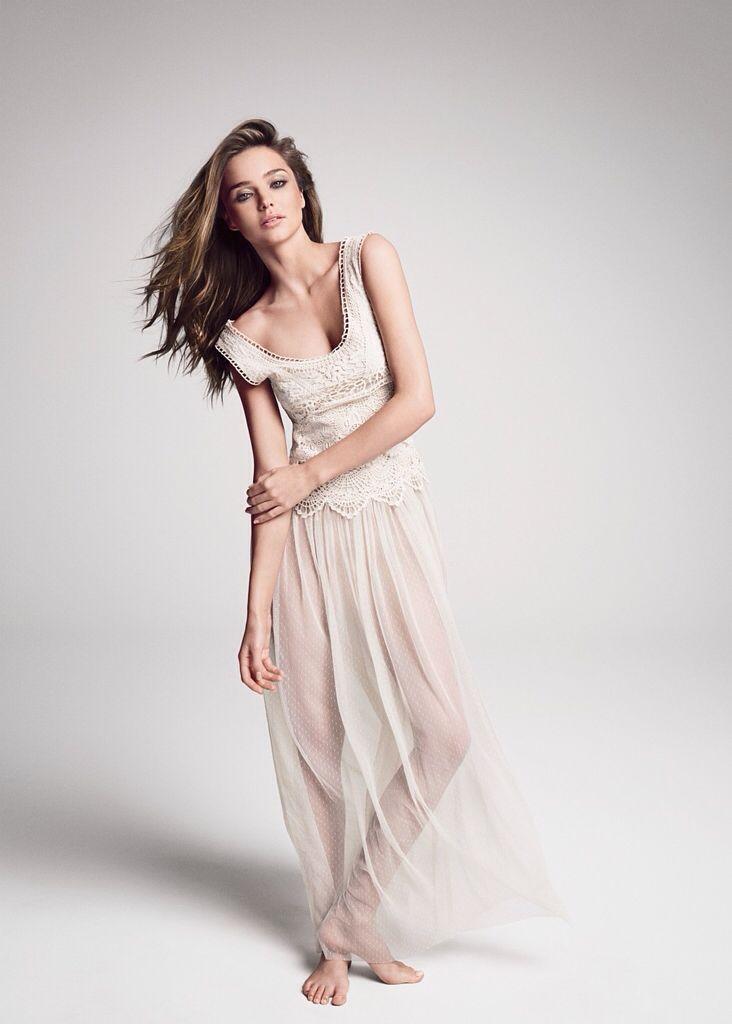 Best Miranda Kerr Images On Pinterest Miranda Kerr Fashion Miranda Kerr Style And Feminine Fashion