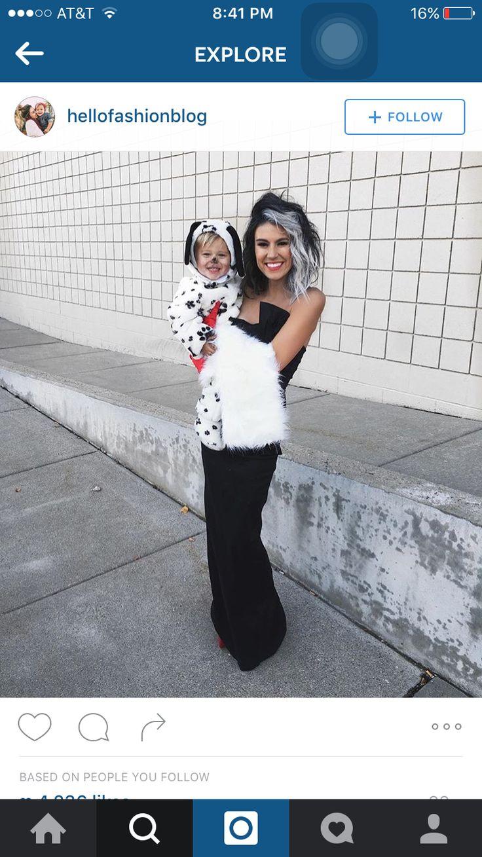 Best Mother Son Costumes Ideas On Pinterest Mom Halloween 4
