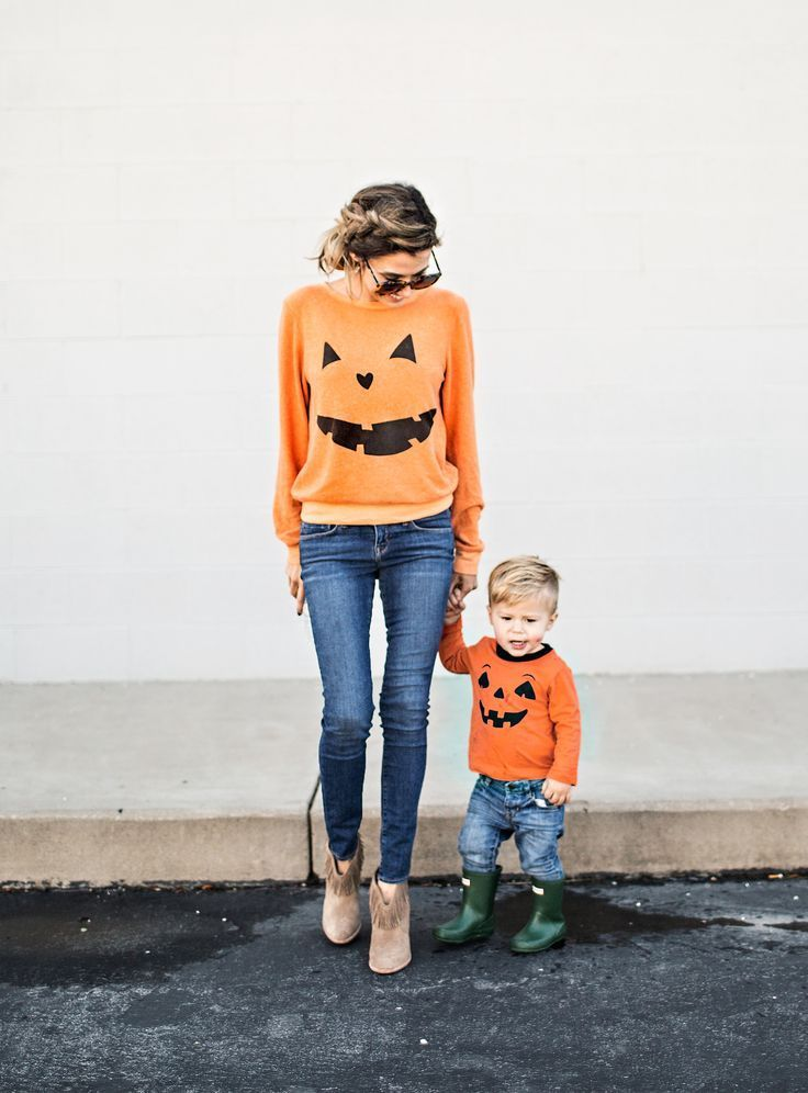 Best Mother Son Costumes Ideas On Pinterest Mom Halloween 5