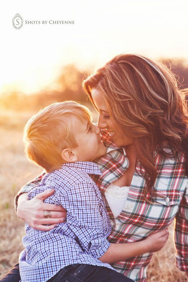 Best Mother Son Pictures Ideas On Pinterest Mother Son 1