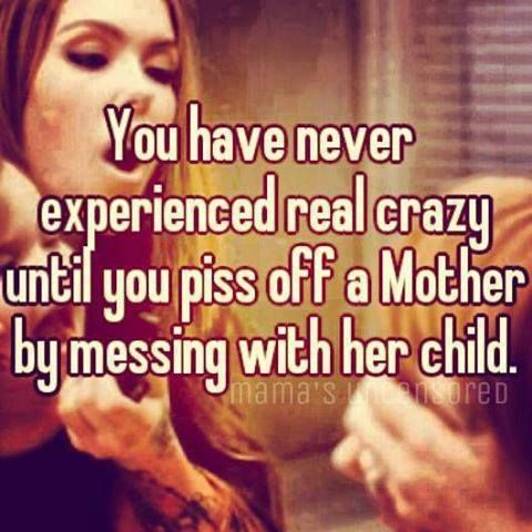 Best Mother To Son Quotes Ideas On Pinterest Mother Son Quotes Mom Son Quotes And Mother Son