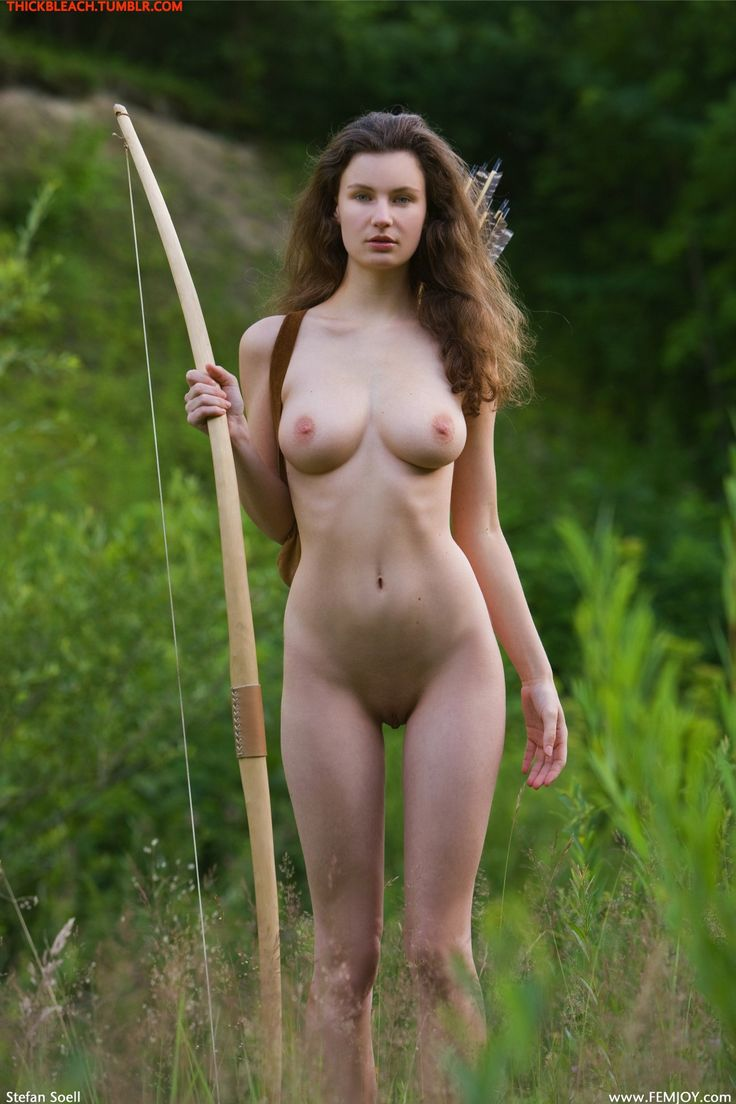 Best Nudes Images On Pinterest Cute Kittens Nudes And Woman