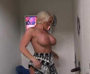 Best Of Porn Siterips Page