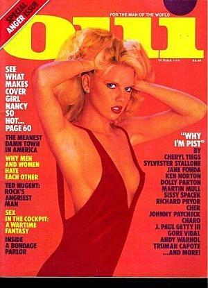 Best Oui Magazine Images On Pinterest Playboy Magazine 2