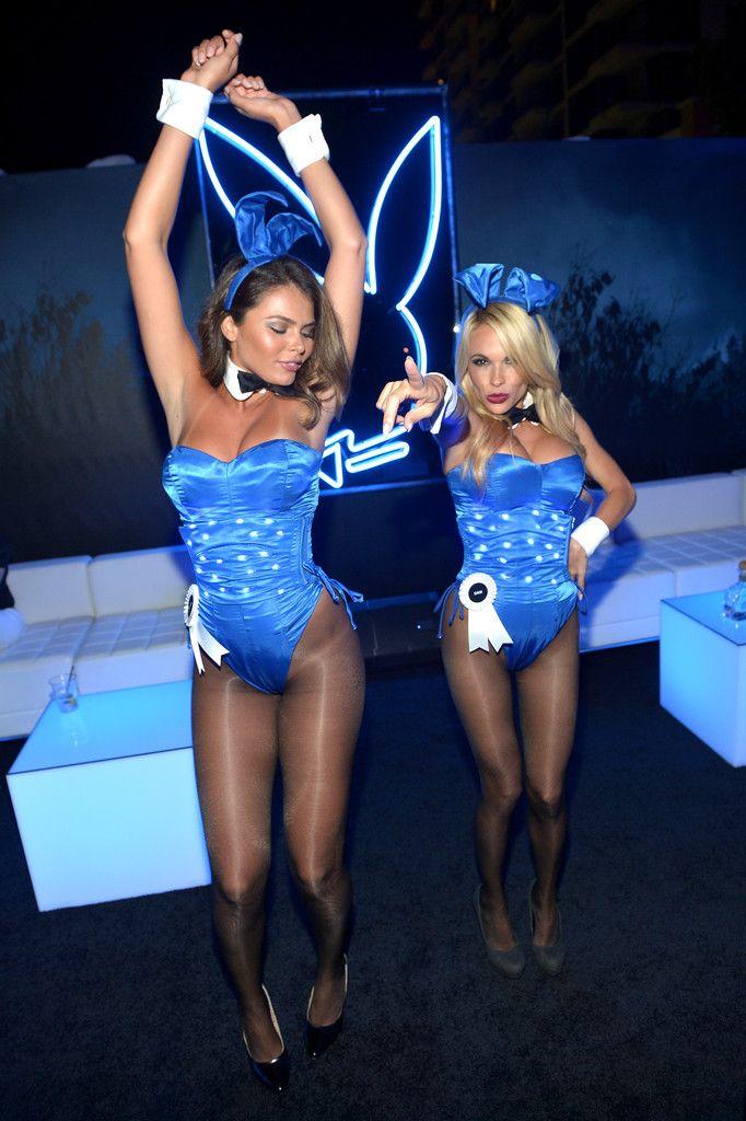 Best Playboy Bunnies Images On Pinterest Playboy Bunny