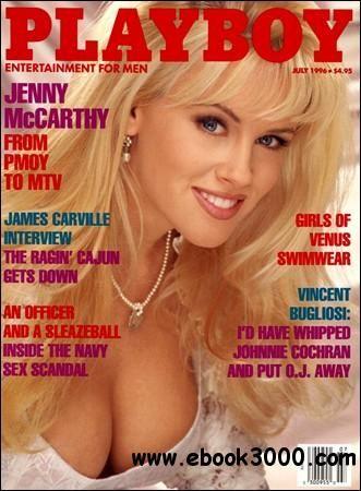 Best Playboy Images On Pinterest Playboy Bunny Playboy Logo