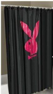 Best Playboy Logo Ideas On Pinterest Playboy Bunny Tattoo