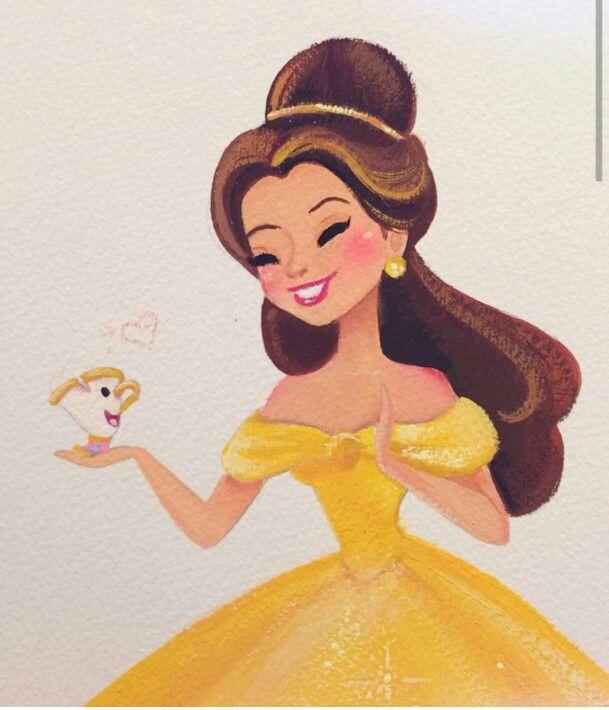 Best Princess Art Ideas On Pinterest Disney Princess Art