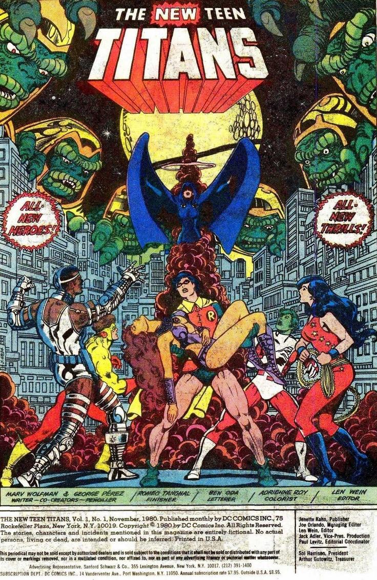 Best Raven Images On Pinterest Comic Book Comic Books And Comics 1